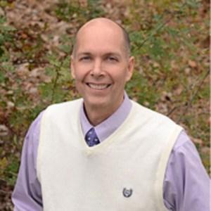 Jerry Jorgensen's Profile Photo