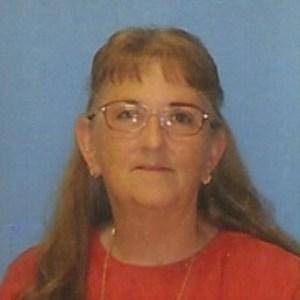 Patricia Nash's Profile Photo
