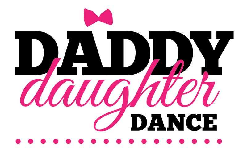 Daddy-Daughter Dance Registration Now Open!