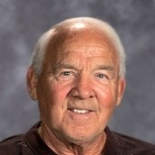 Eugene Hageman's Profile Photo