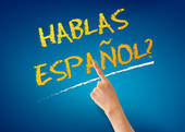 Parent Workshops for ALL Spanish Speaking Parents