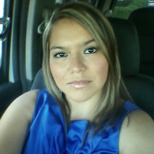 Marlen Gonzalez's Profile Photo