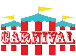 LBCS Annual Carnival – Friday, October 16th