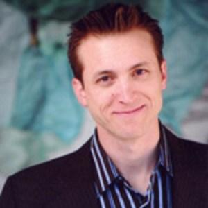 Dominic Catrambone's Profile Photo