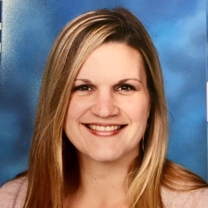 Jennifer Hadley's Profile Photo