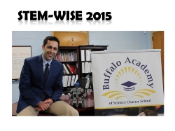 STEM-Wise 2015: What Parents Need to Know for Their Child to Succeed