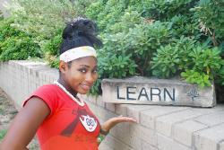 HS sp Learn.JPG