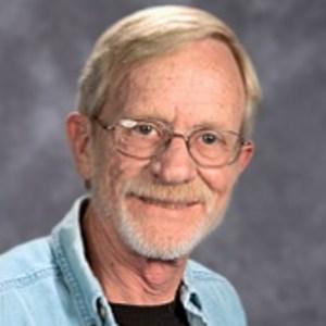 John Taylor's Profile Photo
