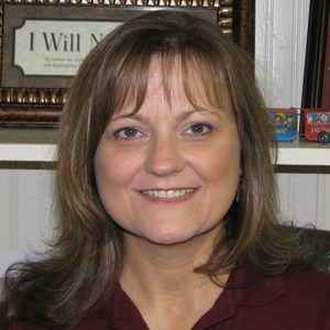 Paula Sartin's Profile Photo