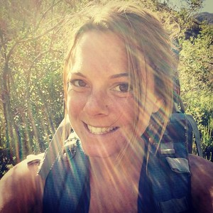 Amelia Harr's Profile Photo