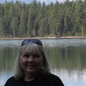 Peggy Perkins's Profile Photo