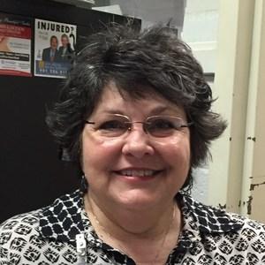 Wanda Fretwell's Profile Photo