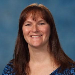 Lindsay Gray's Profile Photo