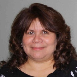 Irene Villarreal's Profile Photo