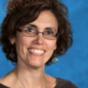 Stephanie Langschied's Profile Photo