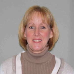 Janice Tadlock's Profile Photo