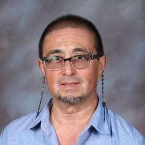 Victor Bolanos's Profile Photo
