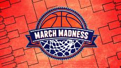 Harvest Park March Madness!