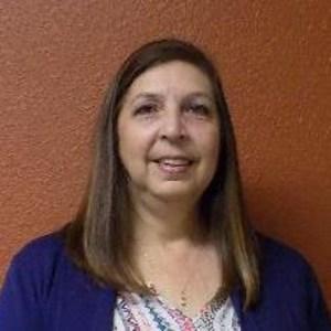 Deborah McDonough's Profile Photo