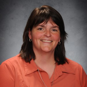 Angel Kelley's Profile Photo