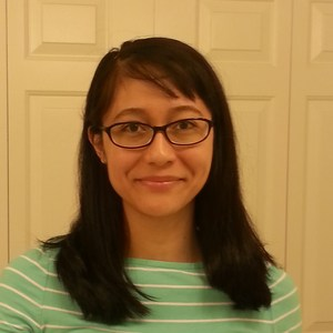 Eileen Terrell's Profile Photo