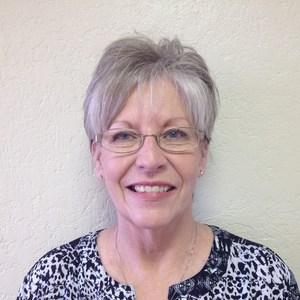 Phyllis Bobo's Profile Photo