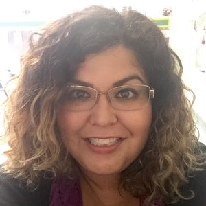 Agatha Buron's Profile Photo