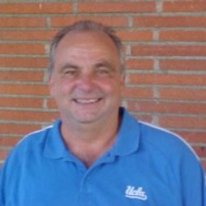 Daniel Fagas's Profile Photo