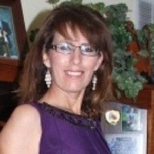 Carmen Alaniz's Profile Photo