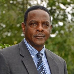 Rudy Falana's Profile Photo