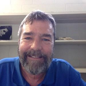 Bob Southern's Profile Photo