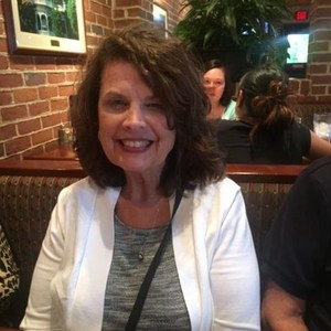 Deborah Hill's Profile Photo