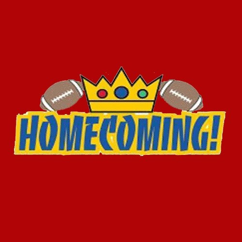 Homecoming Game Ticket Information - Limited number of tickets still available!!!