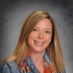 Melissa McCrory's Profile Photo