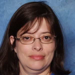 Jodie Scivetti's Profile Photo