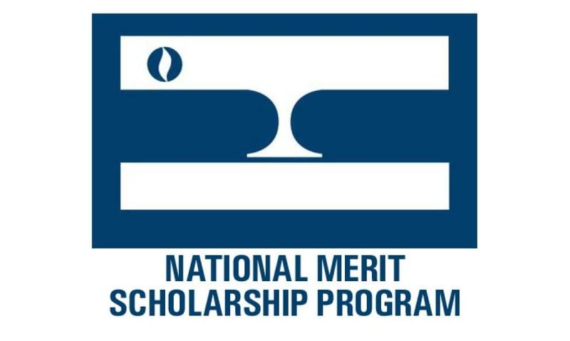 Costa Scholars #1 on National Merit Scholarship Program