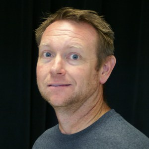 Dorian Crowder's Profile Photo