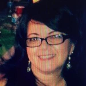 Patricia Noriega's Profile Photo