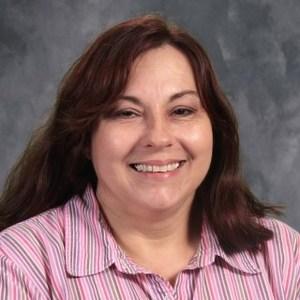 Lisa Jordan's Profile Photo