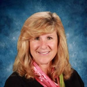 Lori McDevitt's Profile Photo