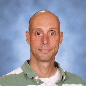 Josh Pudaloff's Profile Photo