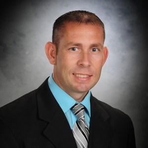 Brian Pierce's Profile Photo
