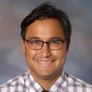 Francisco Calvo's Profile Photo