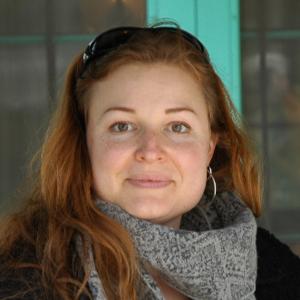 Stacy Medina's Profile Photo
