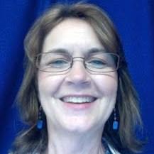Laura Stafford's Profile Photo