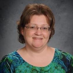 Sharon Durrenberger's Profile Photo