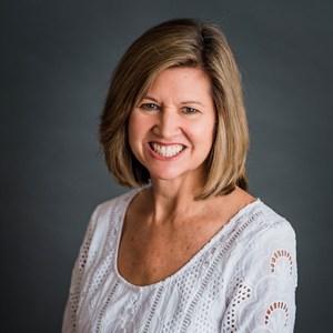 Paige Fisher's Profile Photo