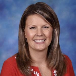 Tracy Bickham's Profile Photo
