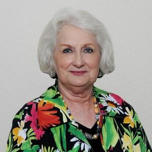 Elaine Goode's Profile Photo