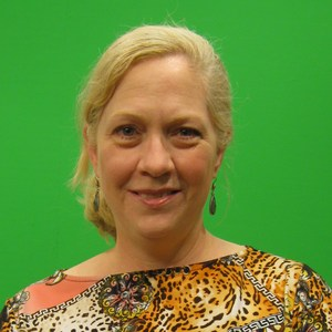 Bonnie Berkemeyer's Profile Photo